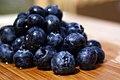 Blueberries (3442290385).jpg