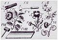 Blumenmanufaktur Details.jpg