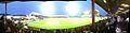 Blundell Park Panorama.jpg