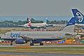 Bmi Airbus A320-232; G-MEDK@LHR;05.06.2010 576ma (7211843948).jpg