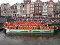 Boat 72 PinkHockey Amsterdam, Canal Parade Amsterdam 2017 foto 6.JPG