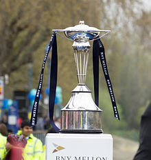 Boat Race 2014 - Trophy.jpg