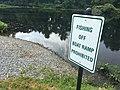 Boat Ramp Fishing Prohibited.jpg