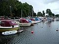 Boats - panoramio (1).jpg