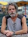 Bob Weir 20100626-01.jpg