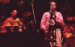 1980s in jazz