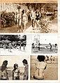 Bocetos Originales de No2 de la FOTONOVELA MAYO.jpg