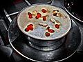 Bodhgaya 32 Sujata pudding (32545893571).jpg