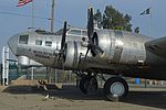"Boeing B-17G Flying Fortress '0-85738 - K' ""Preston's Pride"" (28944531784).jpg"