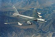 Boeing JB-52E (SN 57-0119) in flight 061127-F-1234S-026