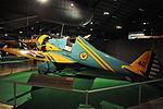 Boeing P-26A (5125333208).jpg