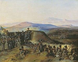 Boevoj epizod 1828-1829.jpg