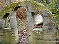 Boezinge - Site John McCrae 2.jpg