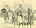 Bohemian Paris of to-day (1900) (14577141229).jpg
