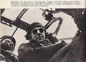 Boleslaw Orlinski w Mosquito.jpg