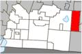 Bolton-Ouest Quebec location diagram.PNG