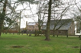 Bolton Green Hall - geograph.org.uk - 118540.jpg
