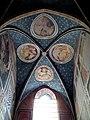 Bolzano, Chiesa dei Domenicani, Cappella di San Giovanni 002.JPG