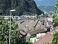 Bolzano train station.jpg