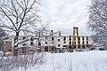 Bondelia husmorskole rives ned til grunnen 48.jpg