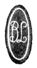 Boni and Liveright logo 1919.png
