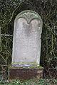 Bonn-Endenich Jüdischer Friedhof200.JPG