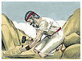 Book of Exodus Chapter 35-1 (Bible Illustrations by Sweet Media).jpg