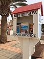 Bookcase Fuerteventura Playa de Gran Tarajal.jpg