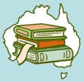 Books Australia3.png
