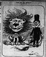 Boone County Recorder (1908) (14760039716).jpg