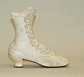 Boots MET 43.129.8 S.jpg