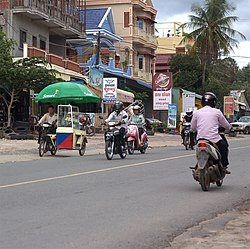 Boray Kamakor street.jpg