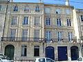Bordeaux 122.JPG