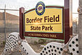 Border Field State Park (16034475811).jpg