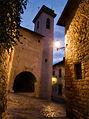 Borgo medievale 2.jpg