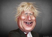 Boris Johnson - Caricature (48381979382).jpg