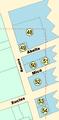 Born mapa jaciment illa6 2276.png