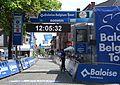 Bornem - Ronde van België, proloog, individuele tijdrit, 27 mei 2015 (A006).JPG