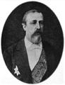 Borodin 1904 Elson.PNG