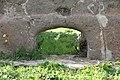 Borore, tomba dei giganti di Santu Bainzu (10).jpg