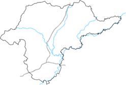 Füzérradvány (Borsod-Abaúj-Zemplén megye)