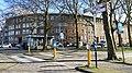 Bos en Lommerweg 1-31.jpg