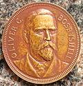 Bosbyshell medal.jpg