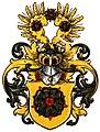 Bose-Wappen.jpg