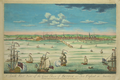 Boston 1730s byCarwitham handcolored Bowles.png