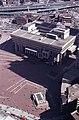 Boston City Hall Plaza, from 1 Beacon Street (8609104987).jpg