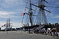 Boston Navy Week 2012 120630-N-WX378-031.jpg