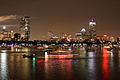 Boston at Night (6367623707).jpg