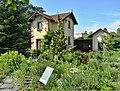 Botanic Garden of Palacky University in Olomouc.jpg
