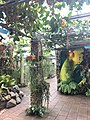 Botanische tuinen Utrecht 29.jpg